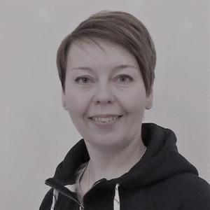 Hanna Savilahti