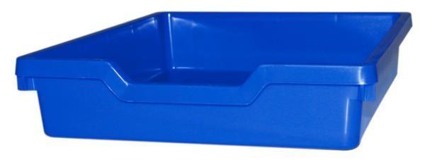 GT-F1-sininen